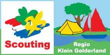 Afbeeldingsresultaat voor regio klein gelderland