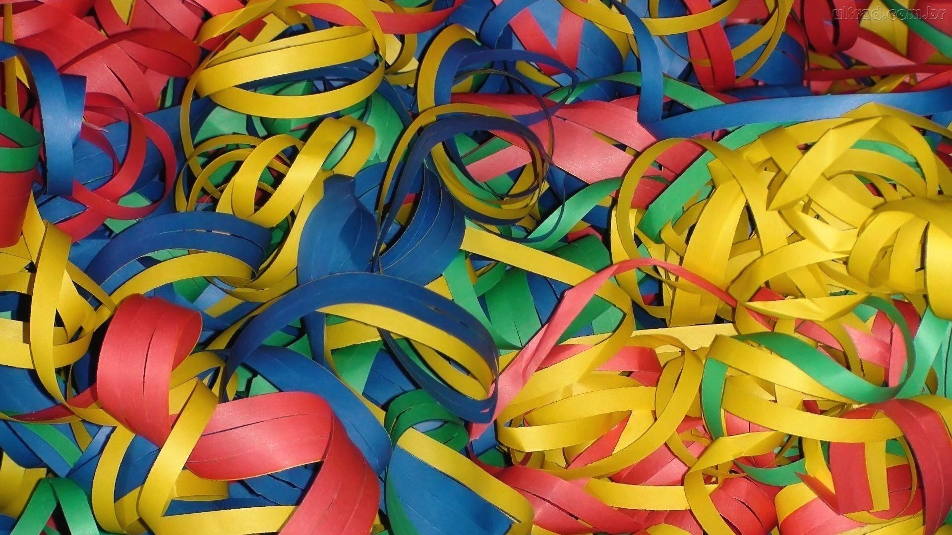 Welpencarnaval, Carnaval vieren met de welpen!